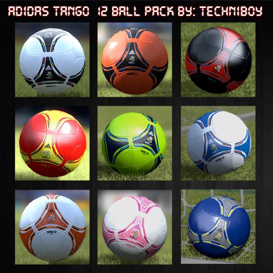 Название:myach-futbolnyj-adidas-tango-12-omb-kupit-na-ilovefootball-rujpg просмотров:7 размер:1908 кб id:4299204